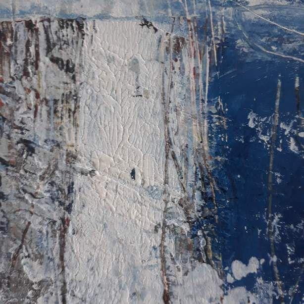 Sea Salt Cliffs Detail2.jpg