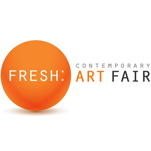 Fresh_Logo