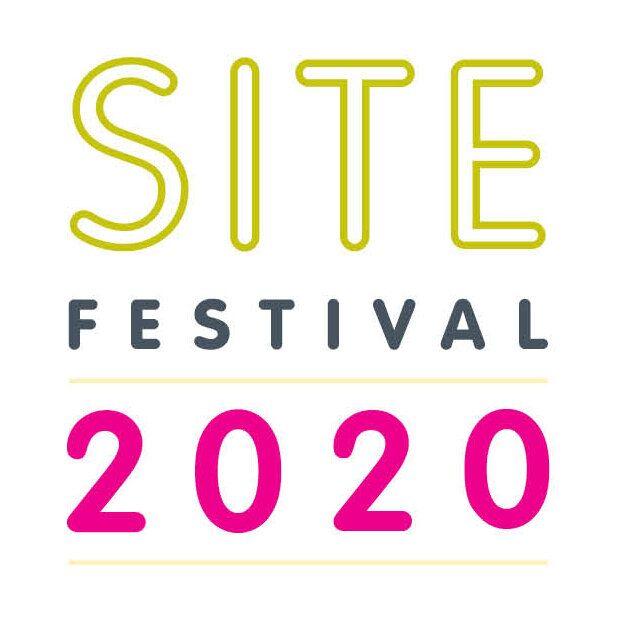 Site+2020+logo