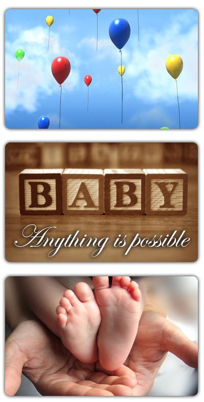 baby-naming