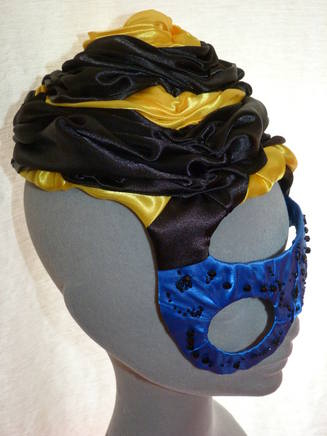 Mask Side View2
