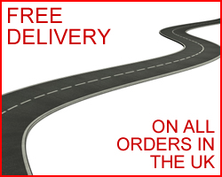 free_delivery_2013
