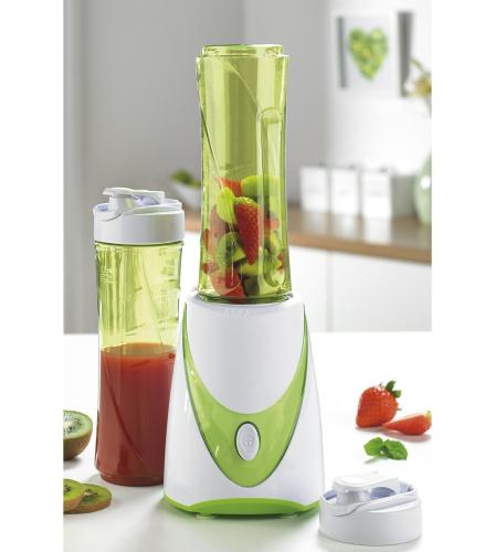 EGL Personal Blender In Green