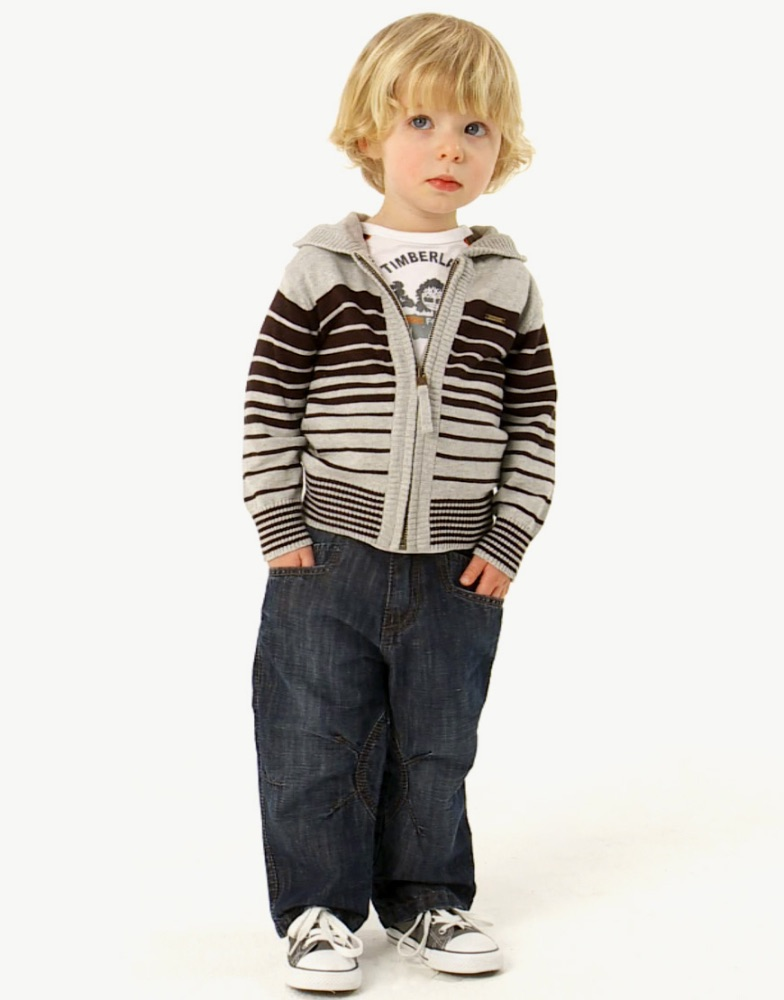 Boys Clothes/Shoes