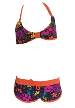 Girls Summer Bikini/Swimwear. Ages 7-16Yrs …