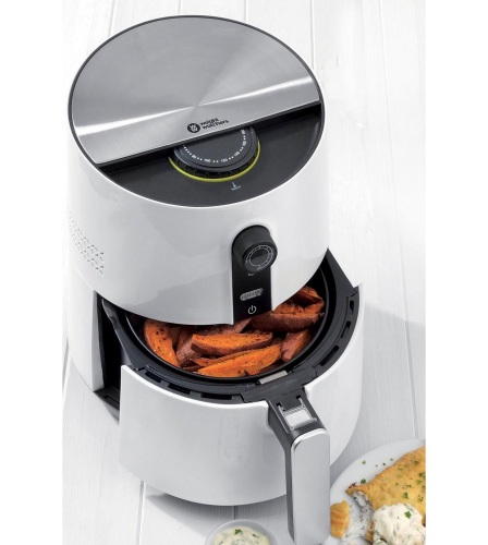 Weight Watchers 3.2 Litre Air Fryer EK2556