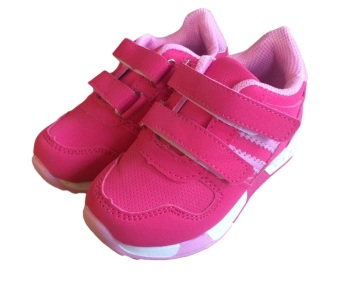Boys Girls Children's Sport Trainers