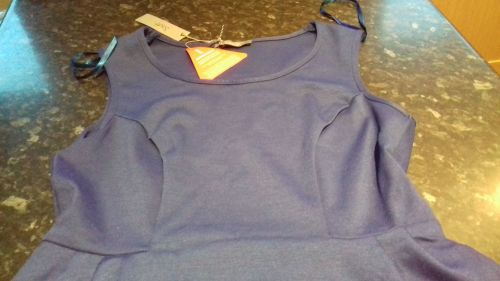South Ponteroma Dress Blue size 8 XS