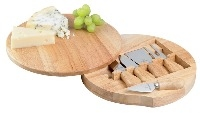 Chopping Boards, Cheese Boards & Pestle/mortar