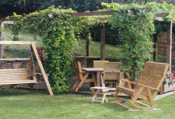 conservatorygardenfurniture