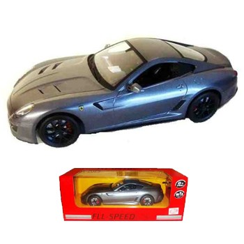 Remote Control Sports Racing Car £24.99