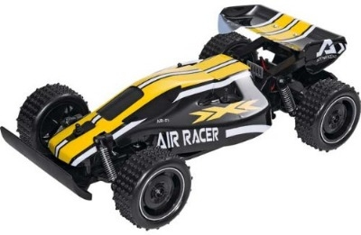Remote Controlled Air Racer X Car. £39.99