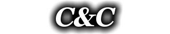 Clements & Co., site logo.