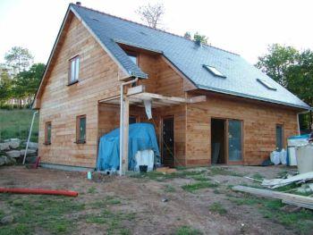 Brittanyhousefront (2)-1