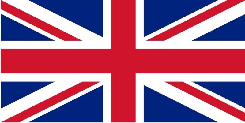 union-jack-great-britain-3-x-2-flag-3609-p