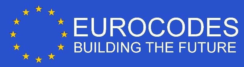 eurocodes_logo5