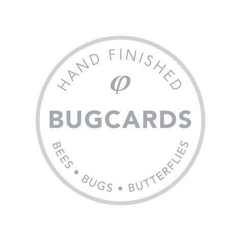 <!-- 004 -->Handmade Cards