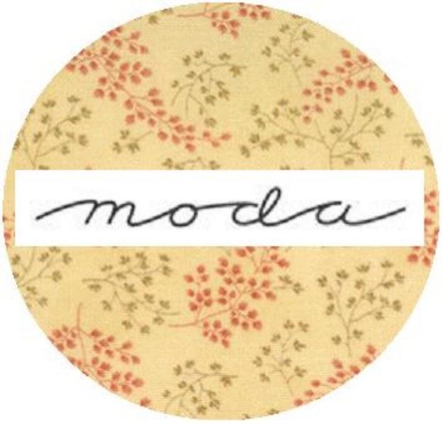 moda logo round website [800x600]
