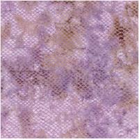 Hoffman Batik Fabric M2716-459 Lotus