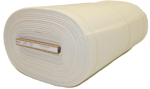 Bosal In R Form Single Sided Fusible