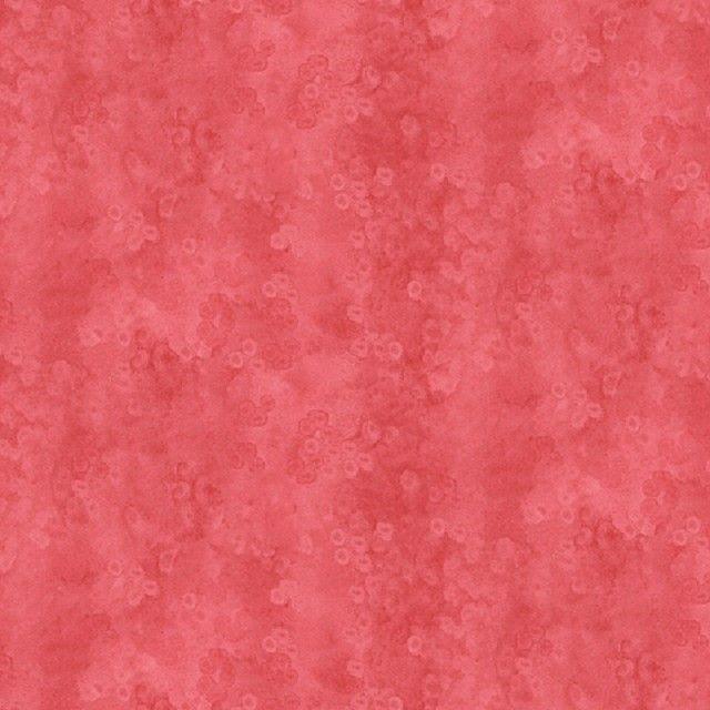 Enchantment Raindrops Pink 7330 ET
