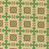 120-12201 Silent Night by Ro Gregg from Fabri-Quilt