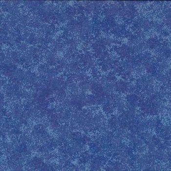 2800B15 Spraytime Velvet Sky