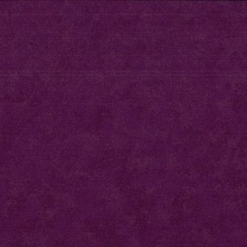 2800L69 Spraytime Aubergine
