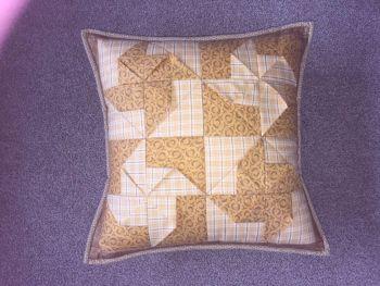 Cushions the juberry fabrics shop a fantastic range of