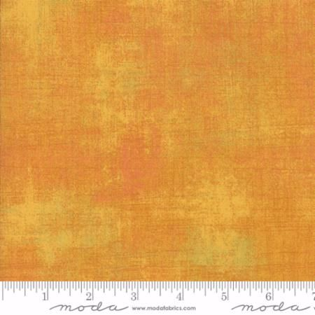 30150-421 Grunge Basics New Butterscotch
