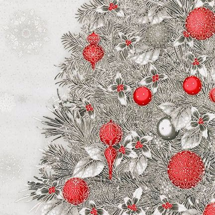 Christmas Sewing Fun Workshop - 2 dates available