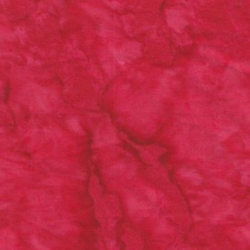 BeColourful By Jacqueline De Jonge (BC26) Christmas Red