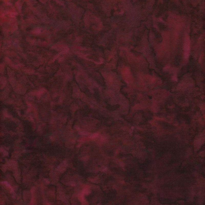 BeColourful by Jacqueline De Jonge Fall Solids Deep Red (BC51)