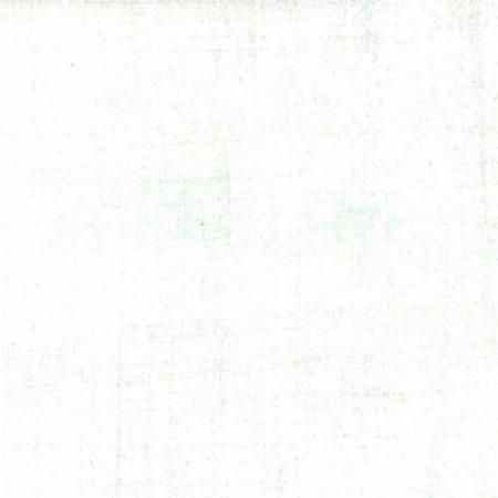 Grunge Basic Snow White 30150-50