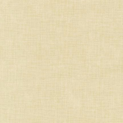 ETJ-9864-161 Quilters Linen Straw