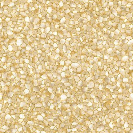 SRKM-17056-15 Villa Mosaic Ivory