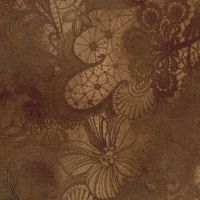 3214-003 Medium Brown Miyako by Jinney Beyer