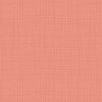 1525-P4 Linea Tonal Tea Rose