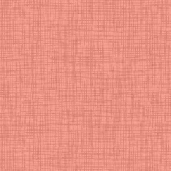 1525-P4 LineaTonal Tea Rose