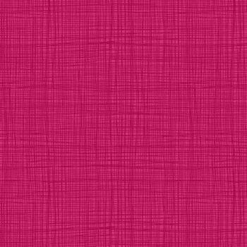 1525-P8 Linea Tonal Berry