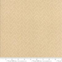 1220-11F Crossweave Natural