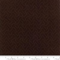 1220-13F Crossweave Brown Bark