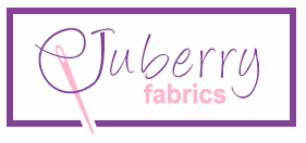 Juberry Fabrics an on line shop