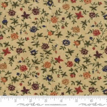 9561 11 Fresh Cut Flowers Tan