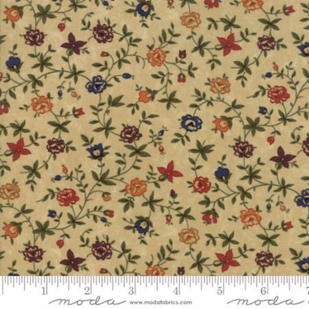 9561 11 Fresh Cut Flowers Tan