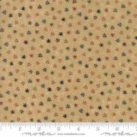 9566 11 Fresh Cut Flowers Tan
