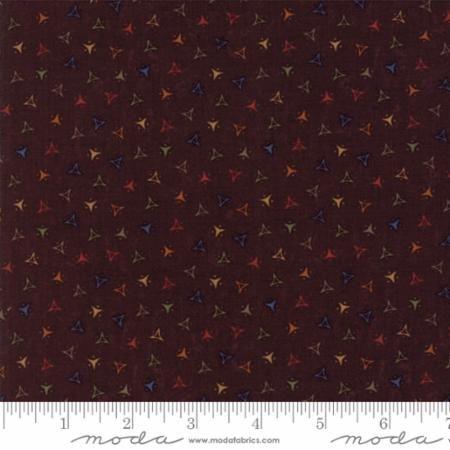 9566 16 Fresh Cut Flowers Purple