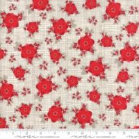 13170-13 Berry Burst Seasonal Natural Stone