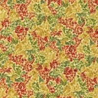 SRKM-13694-223 Foliage Multi Coloured