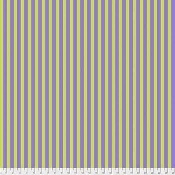 PWTP009ORCHI Stripes Purple and Green